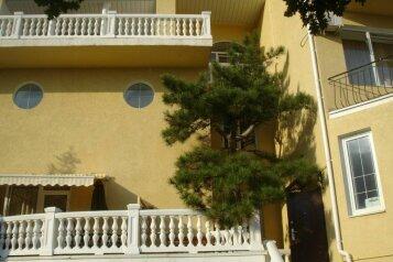 Гостиница на берегу моря в живописном уголке, Лесная улица на 8 номеров - Фотография 4