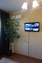 2-комн. квартира, 68 кв.м. на 6 человек, Пирогова, Чебоксары - Фотография 3