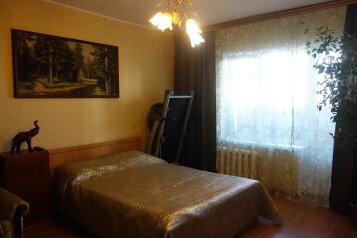 2-комн. квартира, 68 кв.м. на 6 человек, Пирогова, Чебоксары - Фотография 4