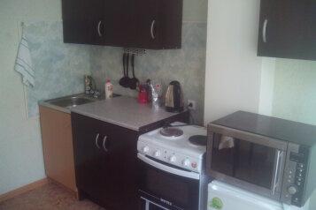 1-комн. квартира, 33 кв.м. на 3 человека, 22-й микрорайон, 41, Ангарск - Фотография 3