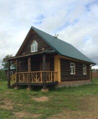 Дом в окружении леса, 170 кв.м. на 15 человек, Кокошилово, Ржев - Фотография 3