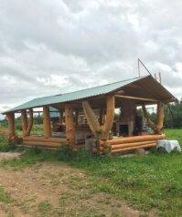 Дом в окружении леса, 170 кв.м. на 15 человек, Кокошилово, Ржев - Фотография 4