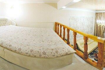 1-комн. квартира на 4 человека, улица Ленина, 30, Севастополь - Фотография 2