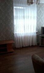 1-комн. квартира, 34 кв.м. на 2 человека, Первомайская улица, 78, Уфа - Фотография 1
