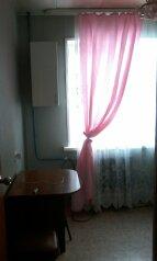 1-комн. квартира, 34 кв.м. на 2 человека, Первомайская улица, Уфа - Фотография 2