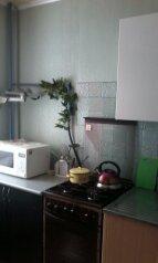 1-комн. квартира, 34 кв.м. на 2 человека, Первомайская улица, Уфа - Фотография 3