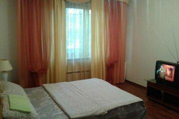 Отдельная комната, Автомагистральная улица, 3, Орджоникидзевский район, Екатеринбург - Фотография 2