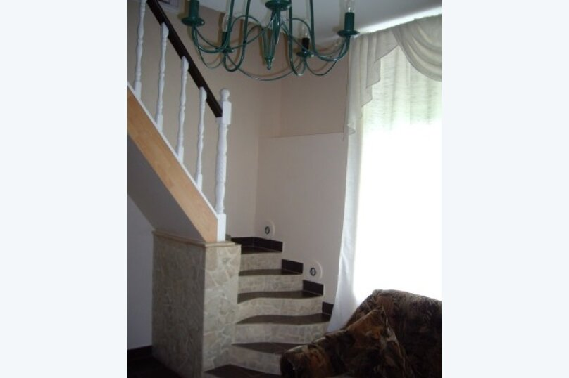 Дом, 100 кв.м. на 6 человек, 3 спальни, Оявойс, 1, Сортавала - Фотография 6