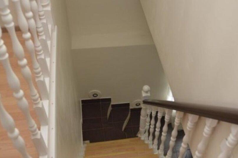 Дом, 100 кв.м. на 6 человек, 3 спальни, Оявойс, 1, Сортавала - Фотография 9