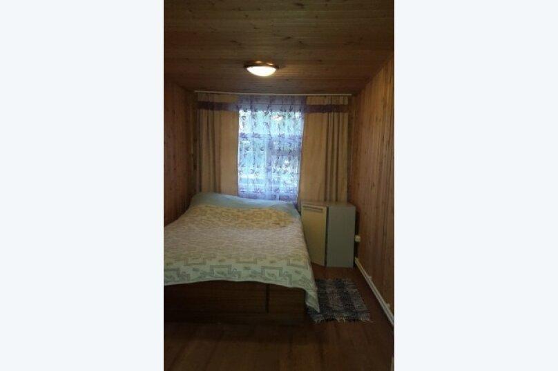 Дом на Волге, 56 кв.м. на 4 человека, 2 спальни, Комсомольский проезд, 34, Калязин - Фотография 10