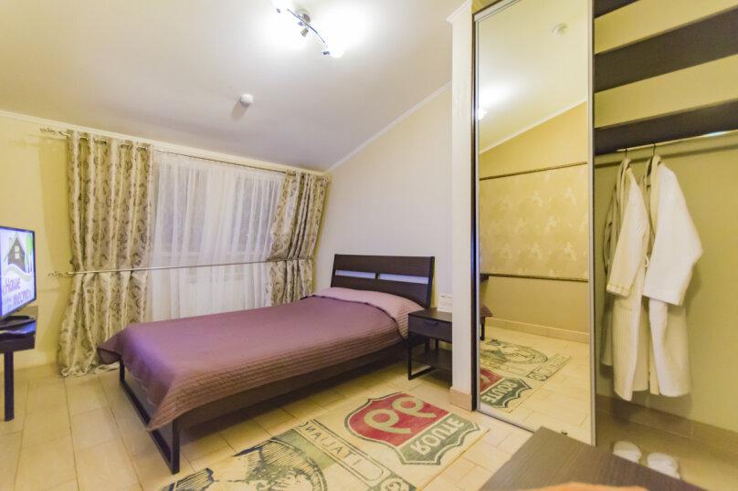 Коттедж, 320 кв.м. на 15 человек, 6 спален, Эскадронная улица, 110, Екатеринбург - Фотография 21