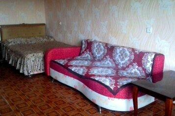 1-комн. квартира на 4 человека, улица Глазунова, Пенза - Фотография 4