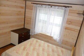 Дом на озере, 100 кв.м. на 8 человек, 4 спальни, деревня Никола Рожок ул. Лесная, 18, Заречье - Фотография 4