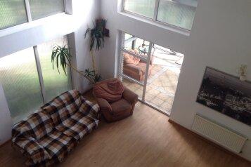 Коттедж, 250 кв.м. на 14 человек, 5 спален, проспект Грибоедова, 16, Всеволожск - Фотография 4