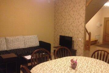 Бунгало  на оз.Банное, 85 кв.м. на 8 человек, 3 спальни, Тагира Кусимова , 2в, Банное - Фотография 4