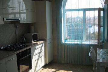 1-комн. квартира, 48 кв.м. на 4 человека, Щитовая улица, 8, Севастополь - Фотография 2