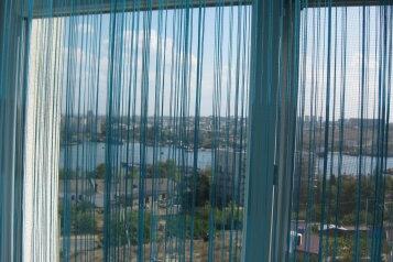 1-комн. квартира, 48 кв.м. на 4 человека, Щитовая улица, 8, Севастополь - Фотография 3
