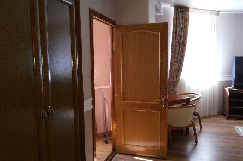 """Отель """"Катюша"""", Курортный проспект, 94А на 20 номеров - Фотография 25"""