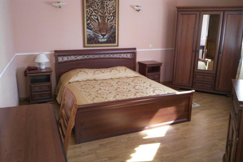"""Отель """"Катюша"""", Курортный проспект, 94А на 20 номеров - Фотография 28"""