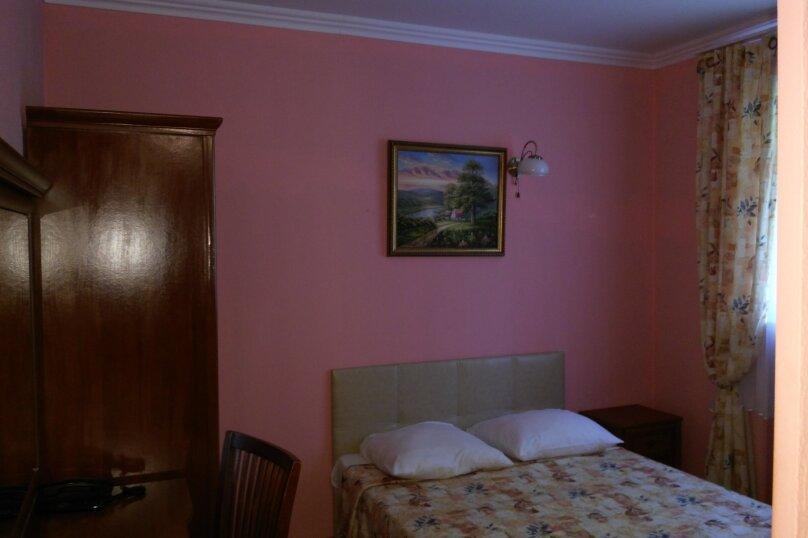 """Отель """"Катюша"""", Курортный проспект, 94А на 20 номеров - Фотография 59"""