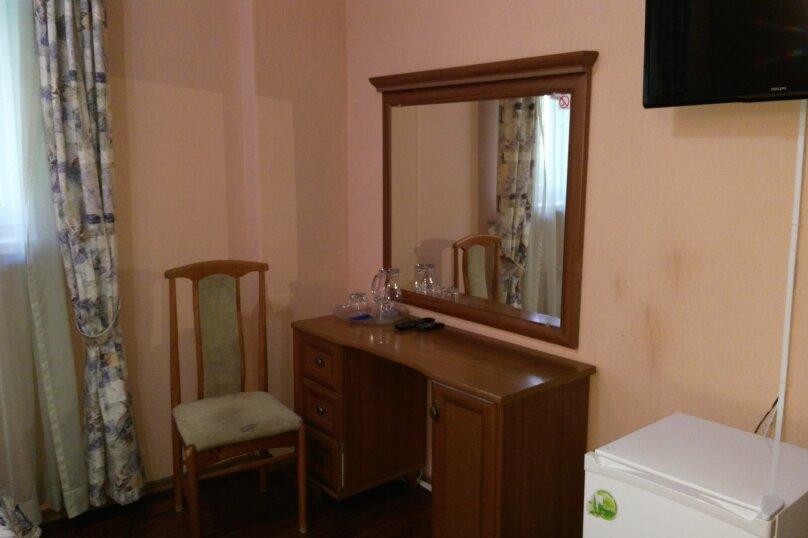"""Отель """"Катюша"""", Курортный проспект, 94А на 20 номеров - Фотография 43"""