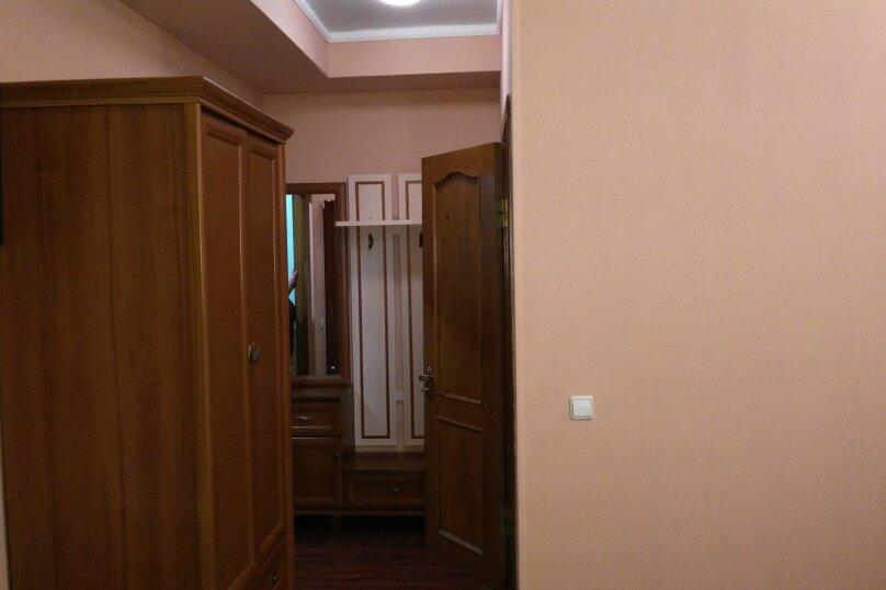 """Отель """"Катюша"""", Курортный проспект, 94А на 20 номеров - Фотография 44"""