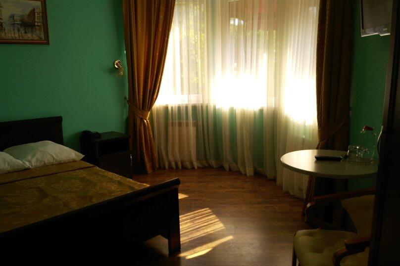 """Отель """"Катюша"""", Курортный проспект, 94А на 20 номеров - Фотография 62"""