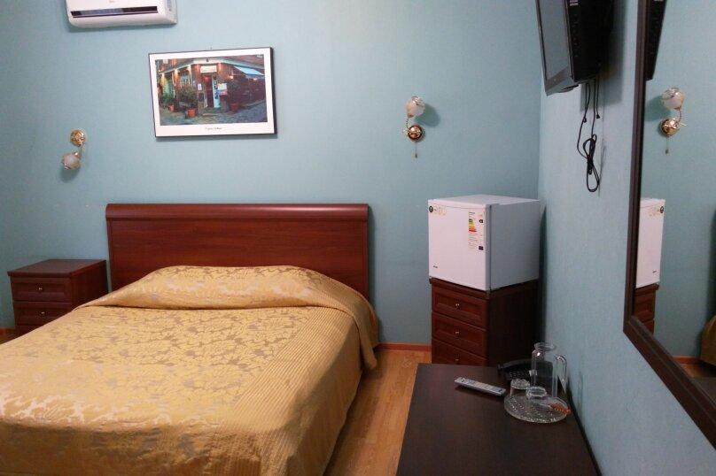 """Отель """"Катюша"""", Курортный проспект, 94А на 20 номеров - Фотография 69"""