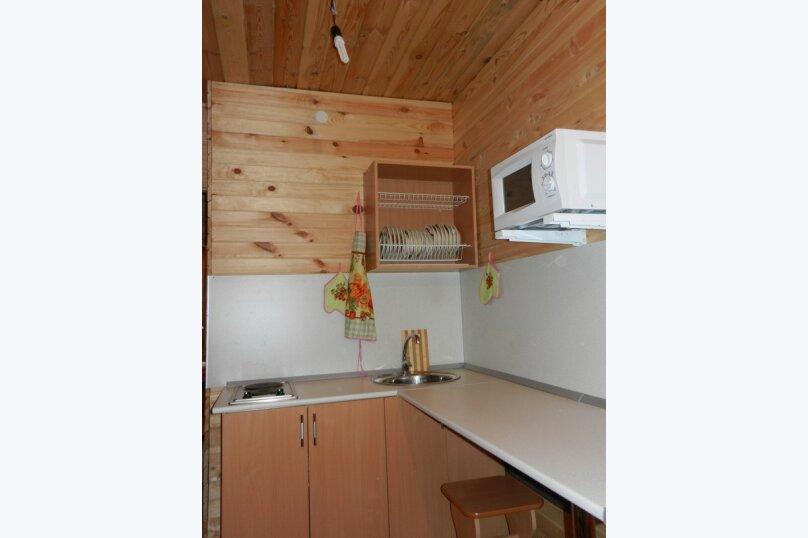 Гостевой дом, 60 кв.м. на 11 человек, 3 спальни, улица Труда, 38, Дивеево - Фотография 8
