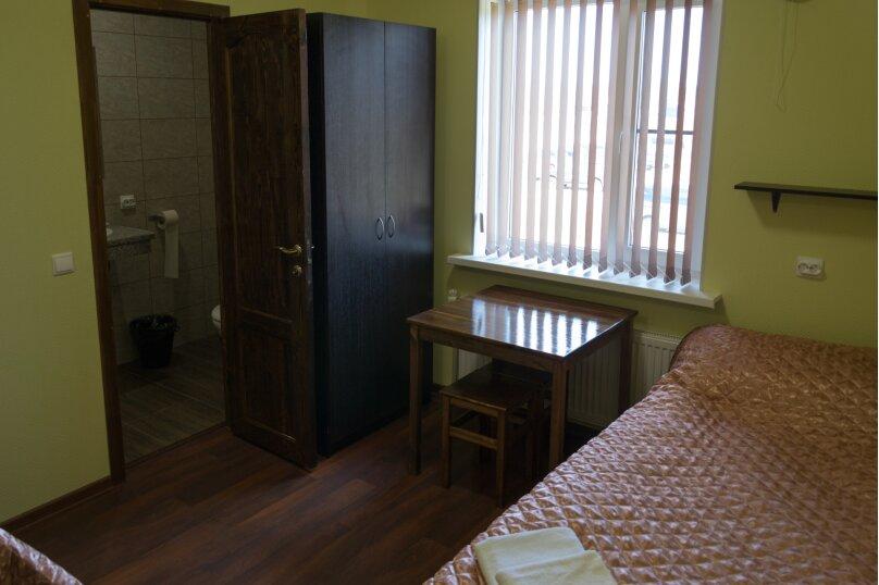 """База отдыха """"Горизонт"""", Озёрный переулок, 30 на 19 комнат - Фотография 20"""