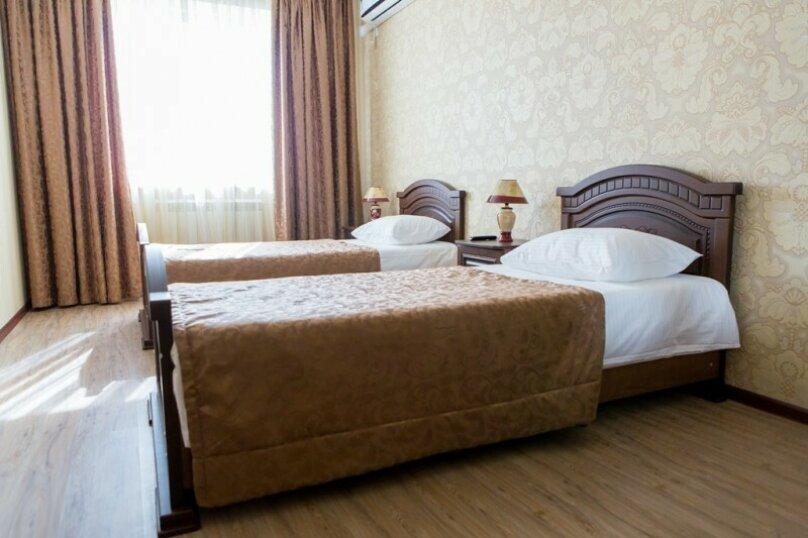 """Отель """"На Анджиевского 24"""", Анджиевского , 24 на 24 номера - Фотография 37"""