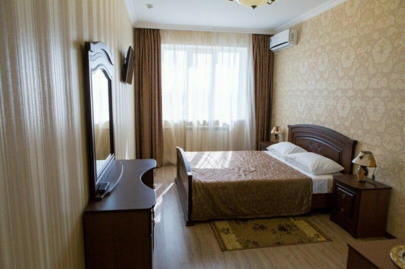 """Отель """"На Анджиевского 24"""", Анджиевского , 24 на 24 номера - Фотография 35"""