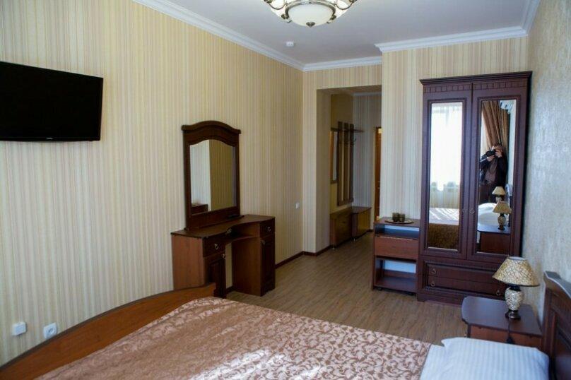 """Отель """"На Анджиевского 24"""", Анджиевского , 24 на 24 номера - Фотография 7"""