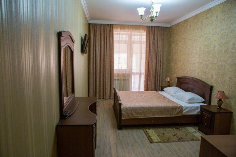 """Отель """"На Анджиевского 24"""", Анджиевского , 24 на 24 номера - Фотография 10"""
