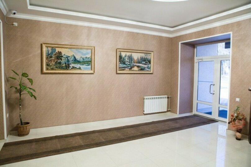 """Отель """"На Анджиевского 24"""", Анджиевского , 24 на 24 номера - Фотография 17"""