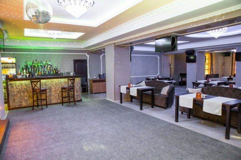 """Отель """"На Анджиевского 24"""", Анджиевского , 24 на 24 номера - Фотография 18"""