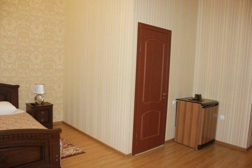 """Отель """"На Анджиевского 24"""", Анджиевского , 24 на 24 номера - Фотография 27"""
