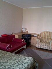 2-комн. квартира, 63 кв.м. на 5 человек, Ленинградская улица, 9, Центральная часть, Салават - Фотография 2