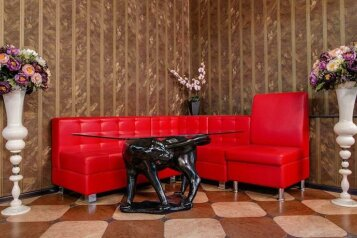Отель, Швейника (садоводческое товарищество Глобус), 50 на 18 номеров - Фотография 1