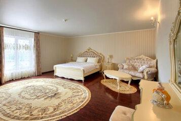 Отель, Швейника (садоводческое товарищество Глобус), 50 на 18 номеров - Фотография 4
