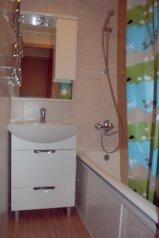 2-комн. квартира, 42 кв.м. на 4 человека, улица Архитектора Власова, Москва - Фотография 2