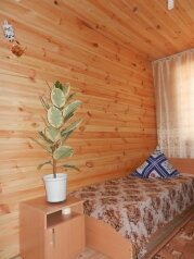 Гостевой дом, 60 кв.м. на 11 человек, 3 спальни, улица Труда, 38, Дивеево - Фотография 4