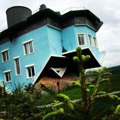Дом, 200 кв.м. на 8 человек, 4 спальни,  д.Петрово, Боровск - Фотография 2