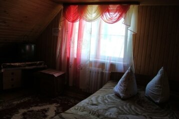 Дом на озере, 100 кв.м. на 4 человека, 3 спальни, улица Гагарина, 5, Осташков - Фотография 3