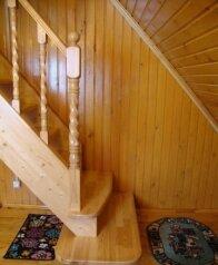 Дом на озере, 100 кв.м. на 4 человека, 3 спальни, улица Гагарина, 5, Осташков - Фотография 4