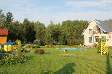 Дом , 300 кв.м. на 21 человек, 7 спален, КП Лесное озеро, Балабаново - Фотография 4