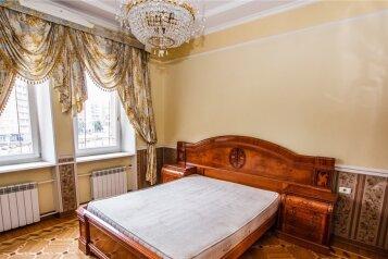 3-комн. квартира на 8 человек, Большая Дорогомиловская , Москва - Фотография 2