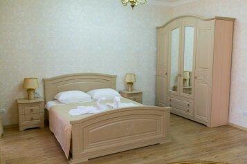 Отель - Пансионат, Анджиевского  на 24 номера - Фотография 2