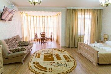 Отель - Пансионат, Анджиевского  на 24 номера - Фотография 3