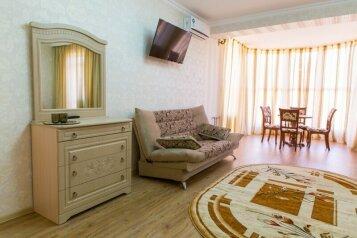 Отель - Пансионат, Анджиевского  на 24 номера - Фотография 4